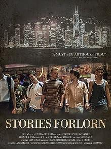 Stories Forlorn (Hong Kong Rebels)วัยใส ใจเกินร้อย