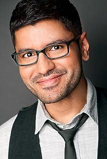 Danvir Singh Picture