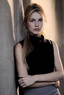 Ella-Maria Gollmer Picture