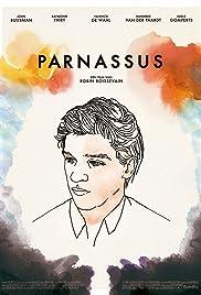 Parnassus Poster