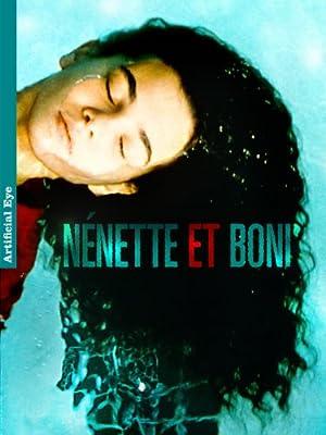 Where to stream Nenette and Boni