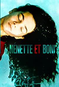 Primary photo for Nenette and Boni