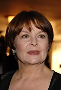 Primary photo for Isla Blair