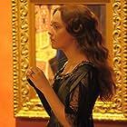 Dakota Fanning in Effie Gray (2014)