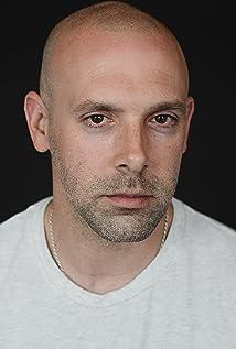 Michael A. LoCicero Picture
