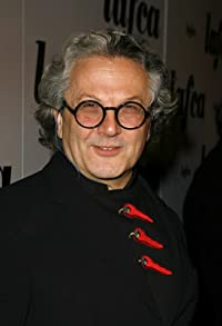 Primary photo for George Miller