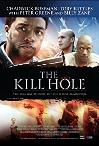 English full movie downloads The Kill Hole [SATRip]