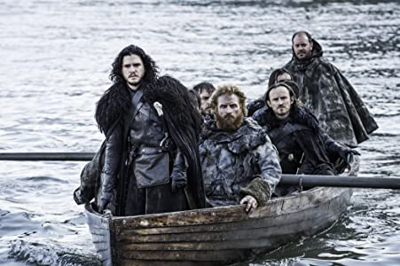 Movie serials free download Hardhome by none [pixels]