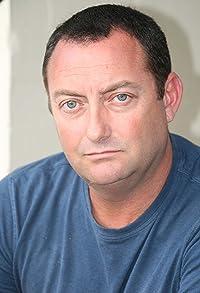 Primary photo for Chris Bartholomew