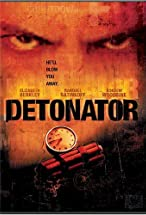 Primary image for Detonator