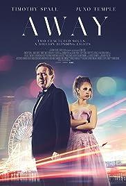Away (2016) 720p