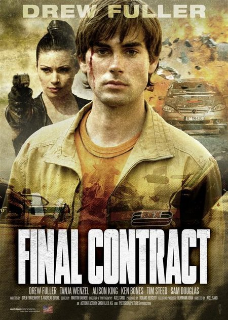 Contract dubbed movie download