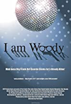 I Am Woody