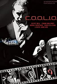 Primary photo for C.O.O.L.I.O Time Travel Gangster