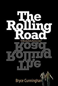 The Rolling Road (2014)