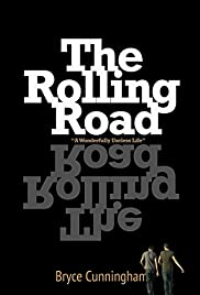 The Rolling Road Poster