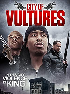 Permalink to Movie City of Vultures (2015)