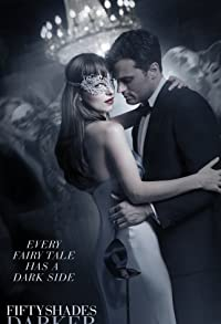 Primary photo for Fifty Shades Darker
