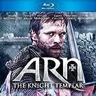 Arn: Tempelriddaren (2007)