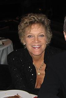 Deborah May Picture