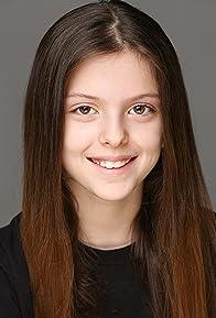 Primary photo for Elsa Alili