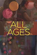 All Ages