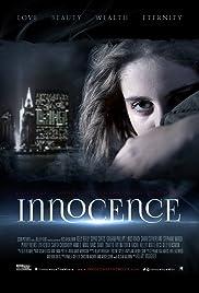 Innocence(2013) Poster - Movie Forum, Cast, Reviews