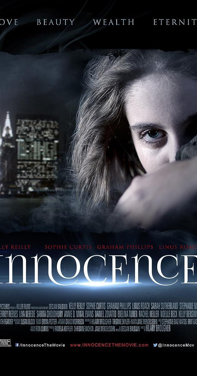 Innocence (2013) - IMDb