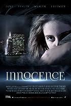 Innocence (2013) Poster