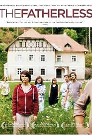 Die Vaterlosen (2011)