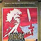Poster for 1976 re-edited re-release, A1