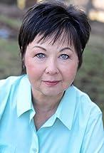 Karen Beyer's primary photo