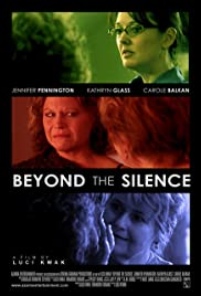 Beyond the Silence Poster