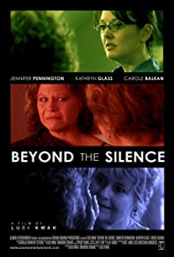 Primary photo for Beyond the Silence