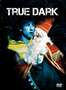 Torrent for downloading movies True Dark by [mpg]