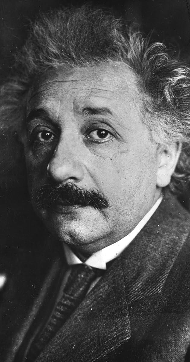 Nobel Prize Winner Vintage Set of 4 Stamps Bookmark L@@K! Albert Einstein