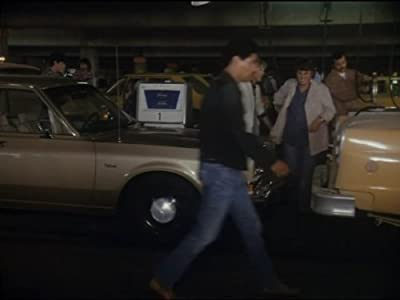 Portable movie downloads Taxicab Murders by [480x320]