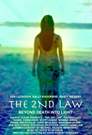 The 2nd Law Poster