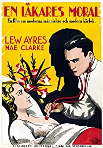 New movie trailer free download The Impatient Maiden by James Whale [movie]