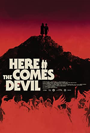 Here comes the devil 2012 with English Subtitles 17