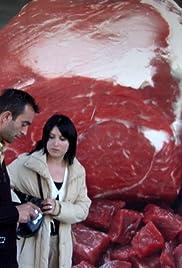 Köprüdekiler(2009) Poster - Movie Forum, Cast, Reviews
