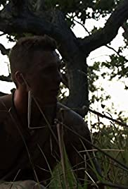 Naked and afraid edge of madness images 20