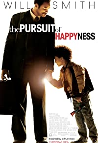 Primary photo for The Pursuit of Happyness
