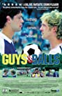 Guys and Balls (2004) Poster