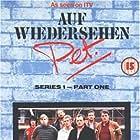 Auf Wiedersehen, Pet (1983)