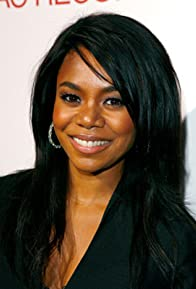 Primary photo for Regina Hall