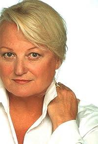 Primary photo for Brenda Pickleman
