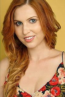Caroline Sharp Picture