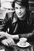 Mickey Hardt's primary photo