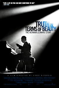 Watch free movie online Truth in Terms of Beauty by [SATRip]